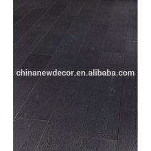 8mm Grade Ac3 Ac4 Laminate Flooring Export Price