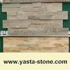 Cheap Price Wall Tile Wall Cladding Quartzite
