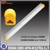 high brightness 12v led tube light for indoor lighting