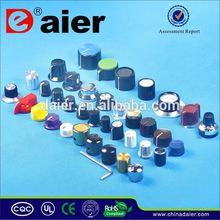 Daier abs reinforced plastic bath handle