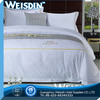 cashmere chinese imports wholesale embroidery lace duvet cover sets canada