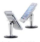A-1 Adjustable 360 Rotating Tablet PC Mount Stand Desk Holder for smartphone Holder