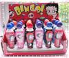 paint marker , game marker , bingo marker pen ,bingo dauber , bingo dabber CH2810,small order and empty bottle accept