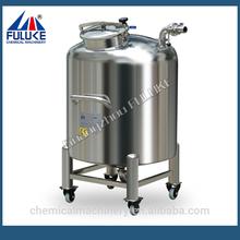 Hot sale hydrogen storage tank