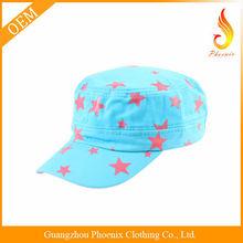 fashion snapback hats watermelon