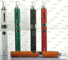 Electronic Cigarette seneca e-cigarettes cigarette