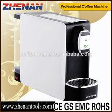 espresso coffee machine coffee maker capsule brazil instant coffee