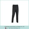 Original Design Polyester Stretch Black Soft Sports Track Pants