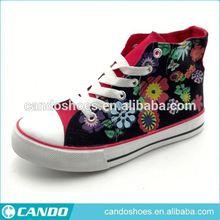 original design women fashion shoes 2012