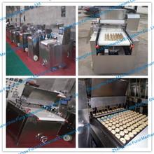 hot sale cookie biscuit making machine/cookie press machine
