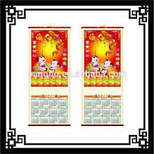 wooden house advent calendar,calendar parts,children calendar