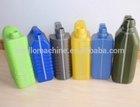 Bottle /PP Jerry Can hot sale Blow Mold Machine 10 litre plastic container