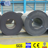 High Quality hot rolled steel plate/sphc steel coil made in China