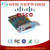 Cisco 3800 Series High Speed WAN Interface Cards (HWIC) HWIC-ADSLI-B/ST=