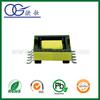 /product-gs/efd15-horizontal-step-down-transformer-110v-220v-smd-60022641645.html