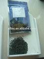китае зеленый чай/chunmee/chunmee чай