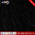 cheap rough anti slip 60x60 glazed porcelain black slate