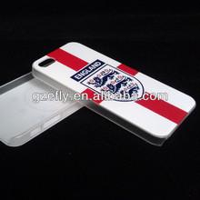 sport design world cup souvenir gift promotional mobile phone case