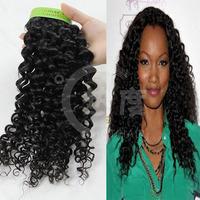 Cheap !!! jerry curl 100% russian virgin human hair weaving accept paypal,3pcs/lot free shipping