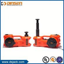 Professional Portable electric tire repair tools