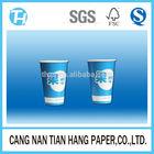 TIAN HANG high quality paper glass sheet