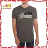Professional custom digital printing t shirt design a t shirt/t shirt online shop