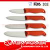 3''4''5''6'' New product Zirconia ceramic knife set king kitchen knife