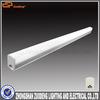 new design 7W 300mm 600mm t8 9w led rad tube for indoor lighting