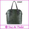 2014 vintage leather shoulder handbag woman bags guangzhou