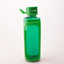 Sedex BV Factory Bpa free 20oz 600ml plastic bottles wholesale uk,water bottle for traveling,popular sports water bottles