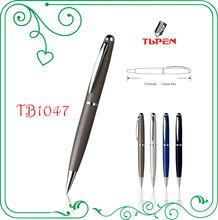 metallic ball point pen TB1047