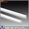 new design 13w ube8 led light tube 8 china 600mm for indoor lighting