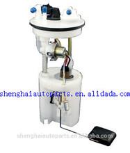 OEM P96320232 P96341749 P96563403 Korean cars electric fuel pump