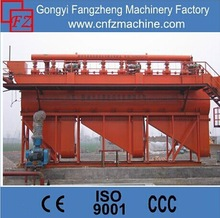 profitable factory directly sale Iron ore concentration special jig