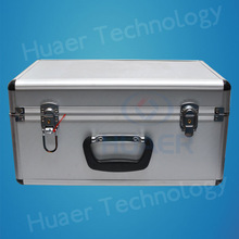 Digital portable dental x-ray equipment