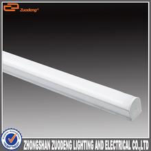 new design 7W 300mm led tube light bar t8 for indoor lighting