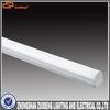 new design 7W 300mm t8 9w led rad tube smd2835 for indoor lighting