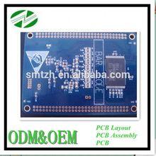 SMD PCB Assembly OEM Electronics best quality a4 copy paper