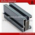 pannello del soffitto in alluminio