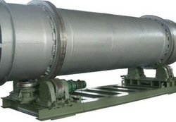 YR-LK 60~400tons 28 years experience vertical cement/lime and ore rotary kiln