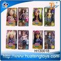 2013 meglio fashional baby doll in vita reale in movimento giocattolo con gli occhi per la vendita