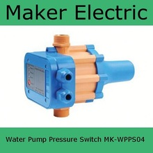 water tank level controller system MK-WPPS04