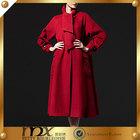 2014-2015 Cappa Loose Women's Long Coat Cloak