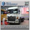 450hp hino truck,6x4 hino 700 truck,hino tractor truck