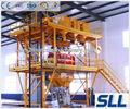 Sincola ready mezclada cemento precios de referencia