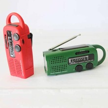China supplier Solar car radio for bmw mini cooper