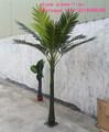 q082402 diferentes tipos de plantas e árvores artificiais palmeira areca decorativos plantasdeinterior