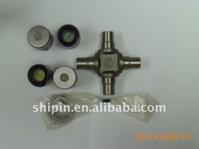 04371-25010 spider universal joint for toyota