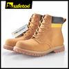 Goodyear welt shoes women, goodyear welt work boots, goodyear welt shoes men M-8179