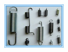 Automobile /Car /Furniture /Motorcycle compression load spring